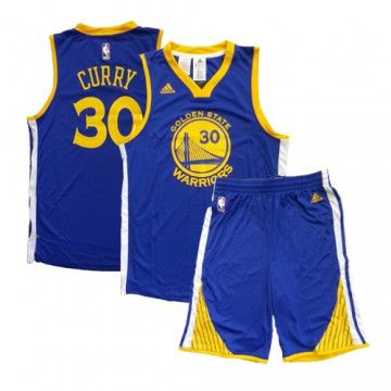 Curry Nba Golden Stephen States Warriors Short Maillot Et Junior f7yI6gYbv