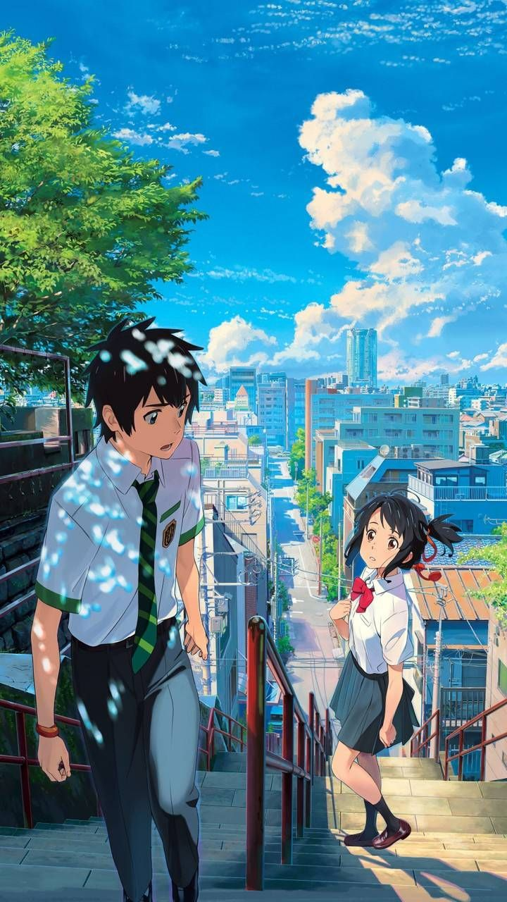 Your name wallpaper by anurag7771 - 0b - Free on ZEDGE™