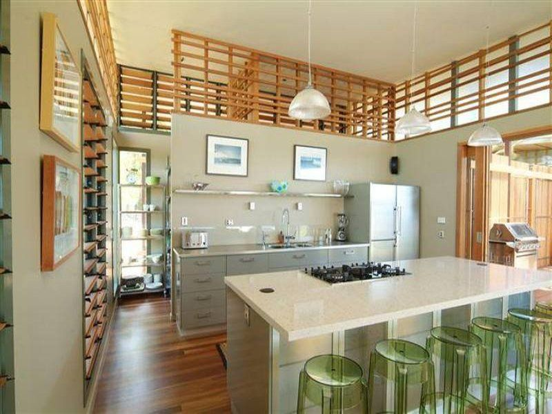 Kitchen Design Ideas & Photo Gallery  Kitchen Images Neutral And Adorable Townhouse Kitchen Design Ideas Inspiration