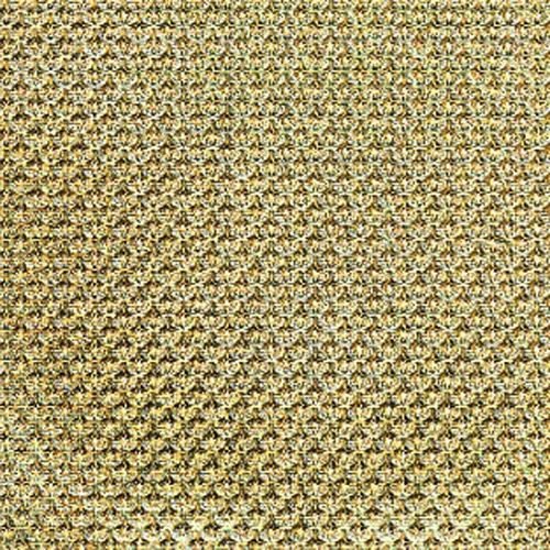 Gold Textured Metal Wallpaper WeLL212