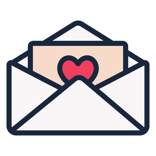 Love Letter Stroke Icon Ad Paid Sponsored Letter Stroke Icon Love Letter Icon Love Letters Lettering