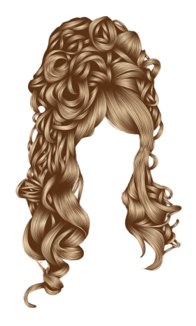 Hair Png Images Women And Men Hairs Png Images Download Hair Png Womens Hairstyles Anime Hair