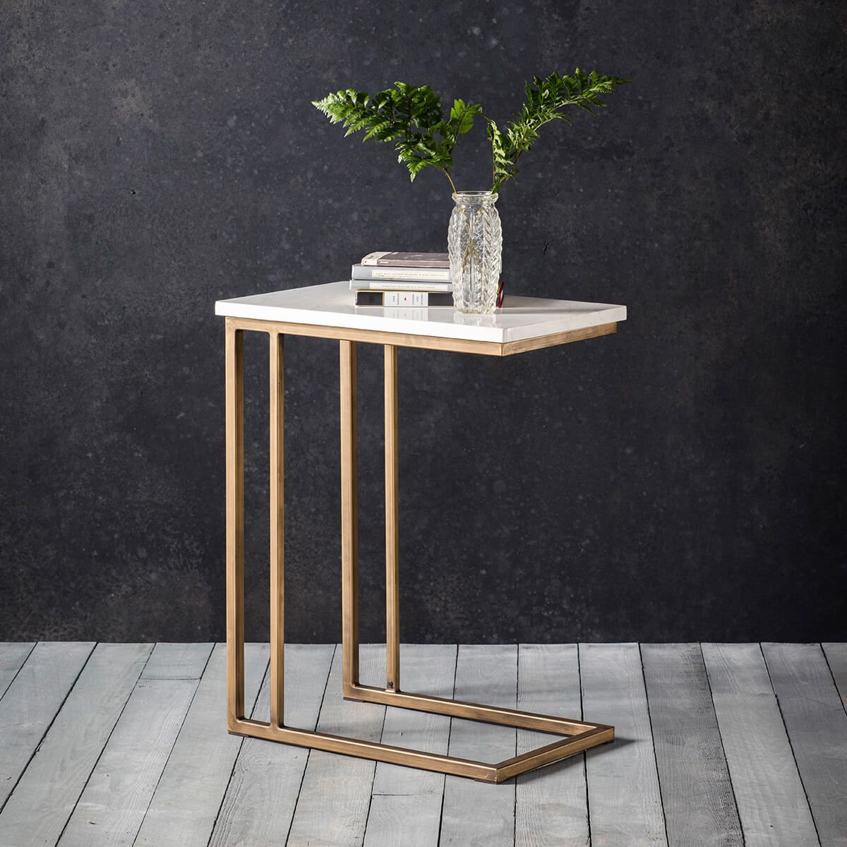Arden Grace Marble Supper Table 0 Finance Fads Co Uk With Images Marble Side Tables Marble Tables Living Room Sofa Side Table
