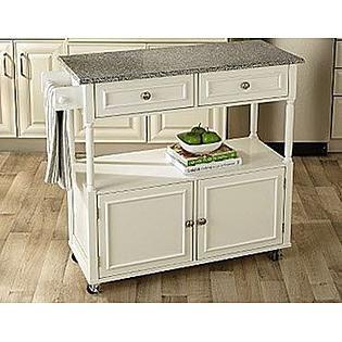 Spin Prod 730892512 Kitchen Tops Granite Home Kitchens Kitchen