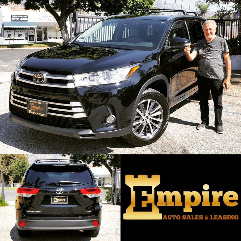 Empire Auto Sales >> Pin By Empire Auto Sales Leasing On Empire Auto Sales And