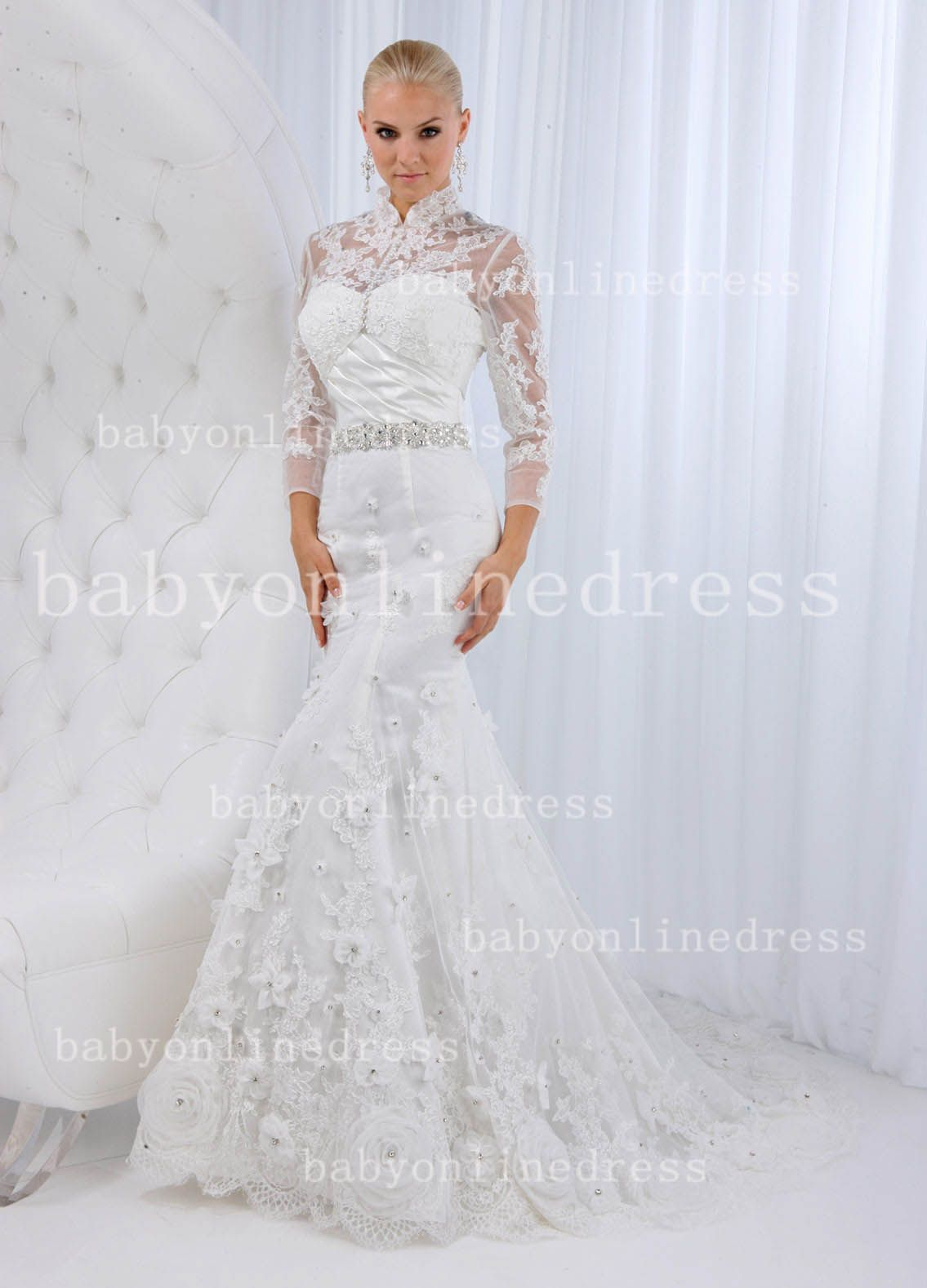 Buy wedding dresses online great selection and excellent prices