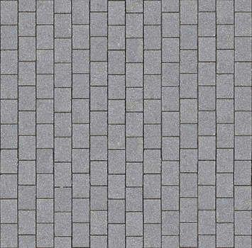 Resultado De Imagen Para Street Floor Texture Tile Roof - Floor texture