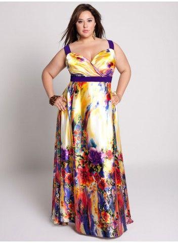 Plus Size After 5 Dresses | After Five Alyce Dresses ...