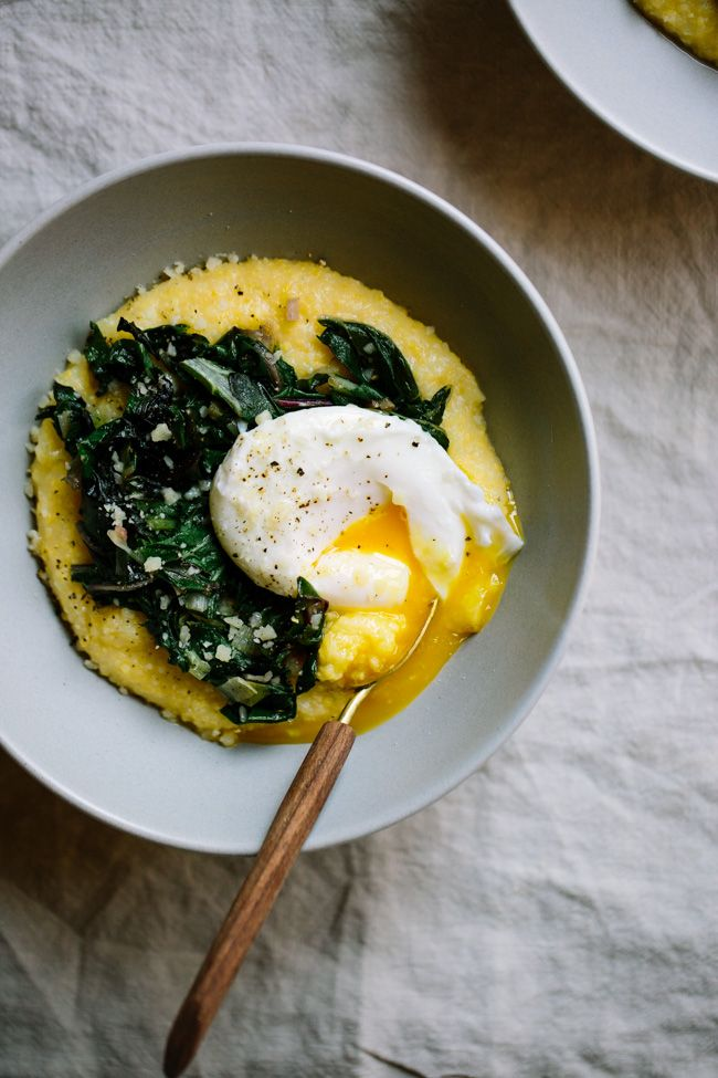 calorías de solfa syllable polenta do salsa