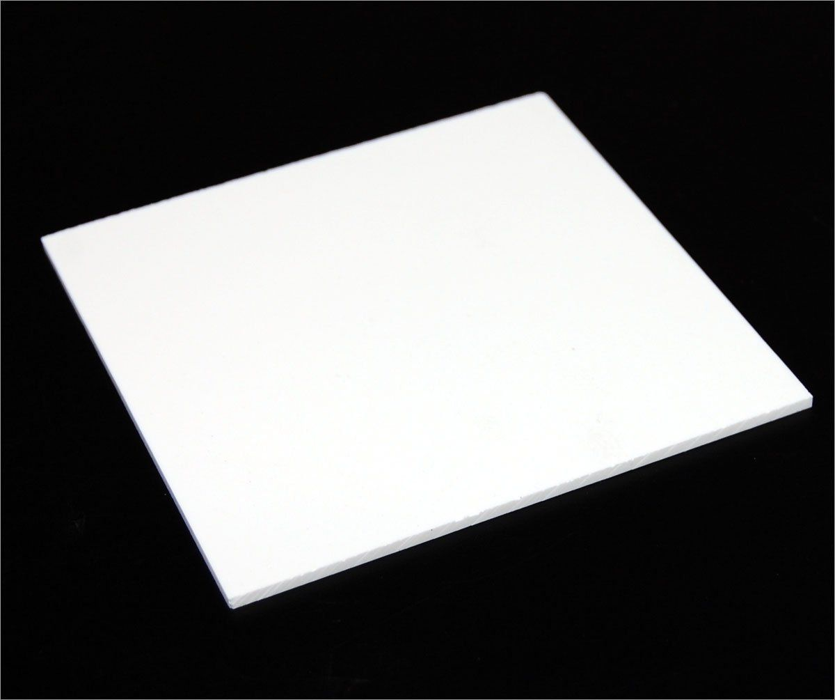 Chemcast Translucent Opaque Colored Cast Acrylic Colored Acrylic Sheets Cast Acrylic Acrylic Sheets