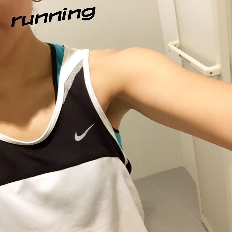 ビルドアップ走練習 フルマラソン4時間切りたい むしろ3時間半出したいムズムズムズムズ  #トレーニング#training#running#ランニング#フルマラソン#さいたま国際マラソン#文字でチリ毛隠そうとしたが無理#だれか走りませんか by hm.0818