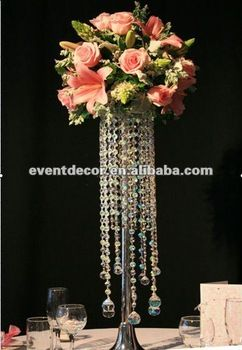 Crystal table top chandelier centerpieces for weddings table crystal table top chandelier centerpieces for weddings table wholesale aloadofball Images