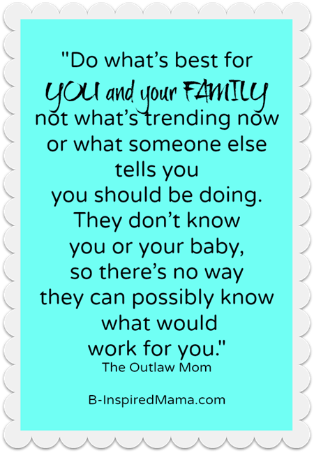 Funny Quotes On Staying Positive Mama Knows Best Tips For Mothers From Mothers Chrissy From The Mommy Quotes Parents Quotes Funny Parenting Advice Quotes
