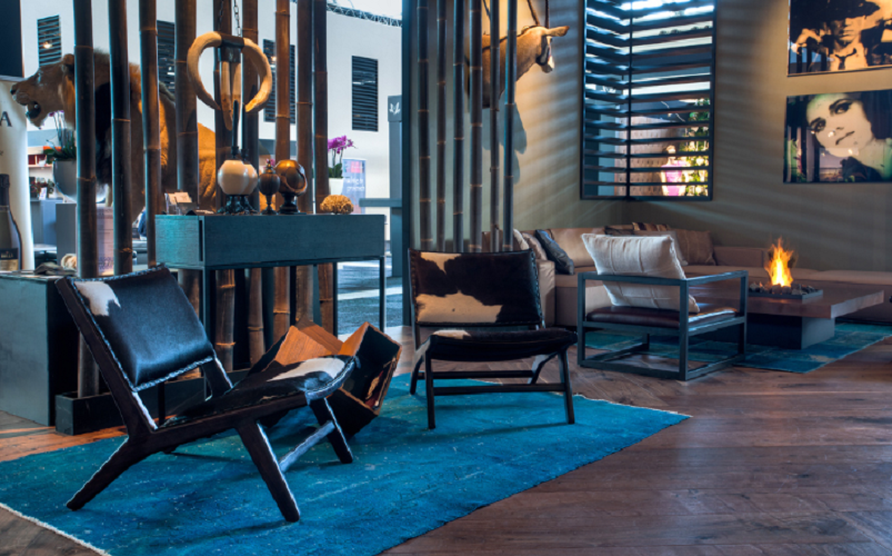 MYRUGGS INNOVATED CARPETS BY CREATIVE PEOPLE - The Denim Daily