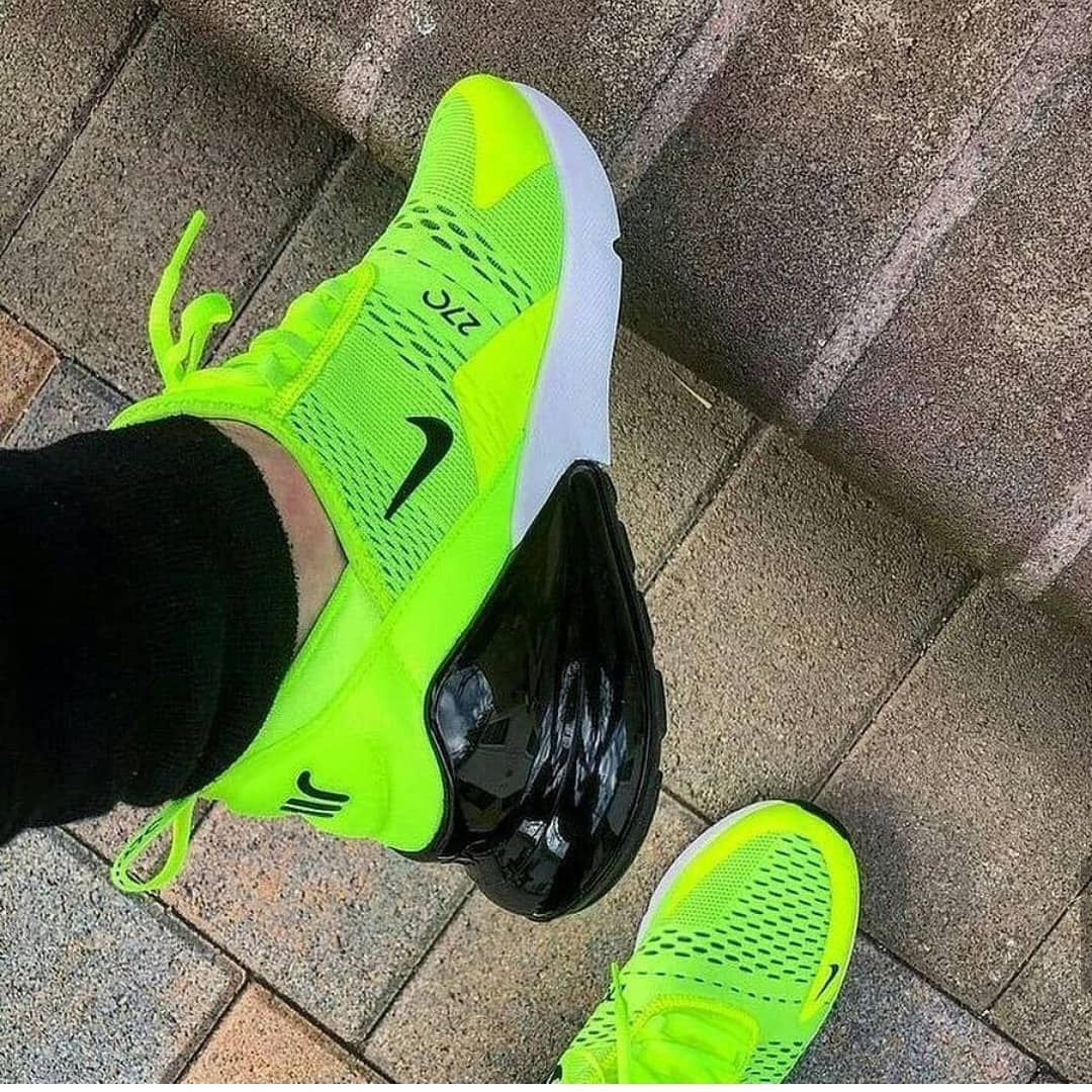 Most popular nike shoes, Workout shoes