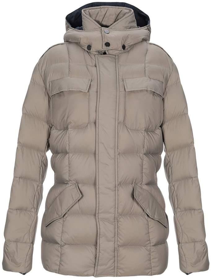 Colmar Down Jacket in 2019 | Style | Jackets, Winter jackets