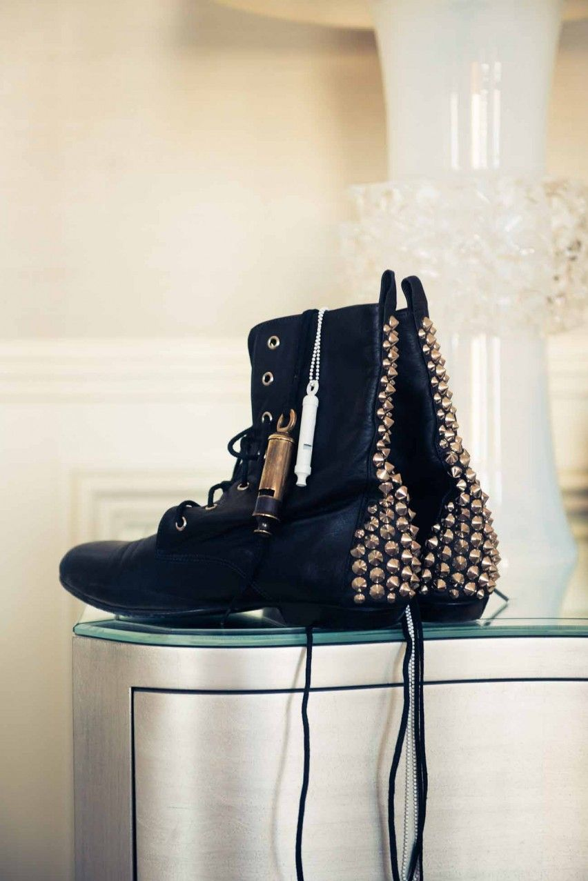 acd446b9ef7e Penelope   Coco featured on the Coveteur! Get  100 off these babies this  weekend only at shop.nylonmag.com