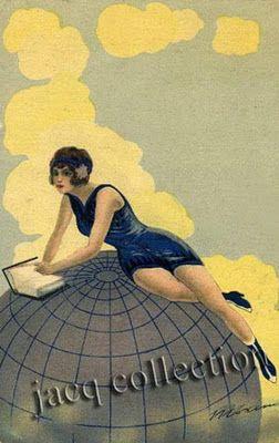 vrouwen blogs