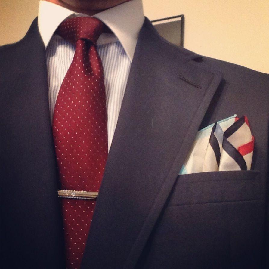 navy blue suit red tie navy blue suit wedding redblue