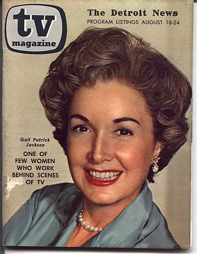 Pin By Jim Davidson On Perry Mason Tv Series 1957 1966 Gail Patrick Perry Mason Tv Series Perry Mason