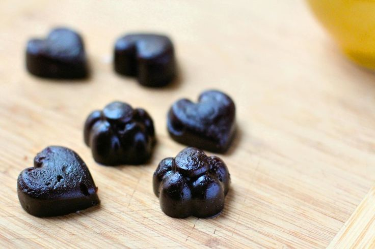 Elderberry gummy bear recipe bear recipes herbal