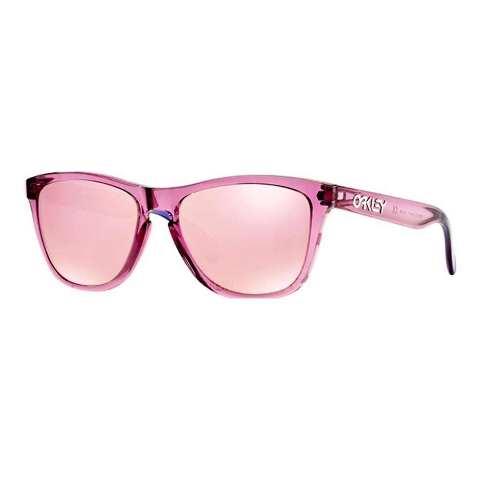 Sunglasses 901373 9013 Occhiali Oakley Pinterest SBqPIqw