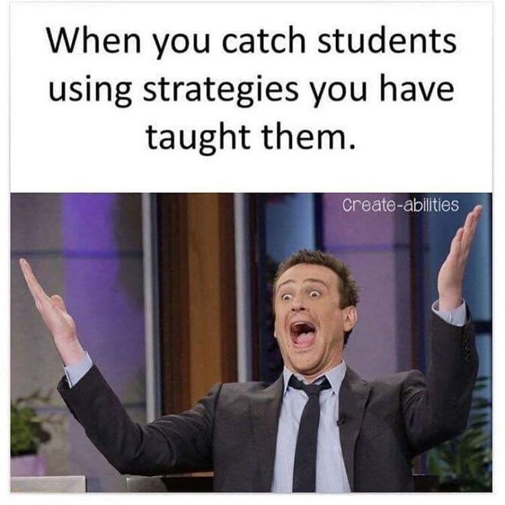 30 Hilarious Teacher Memes That Every Teacher Will Understand 30 Hilarious Teacher Memes That Every Teacher Will Understand