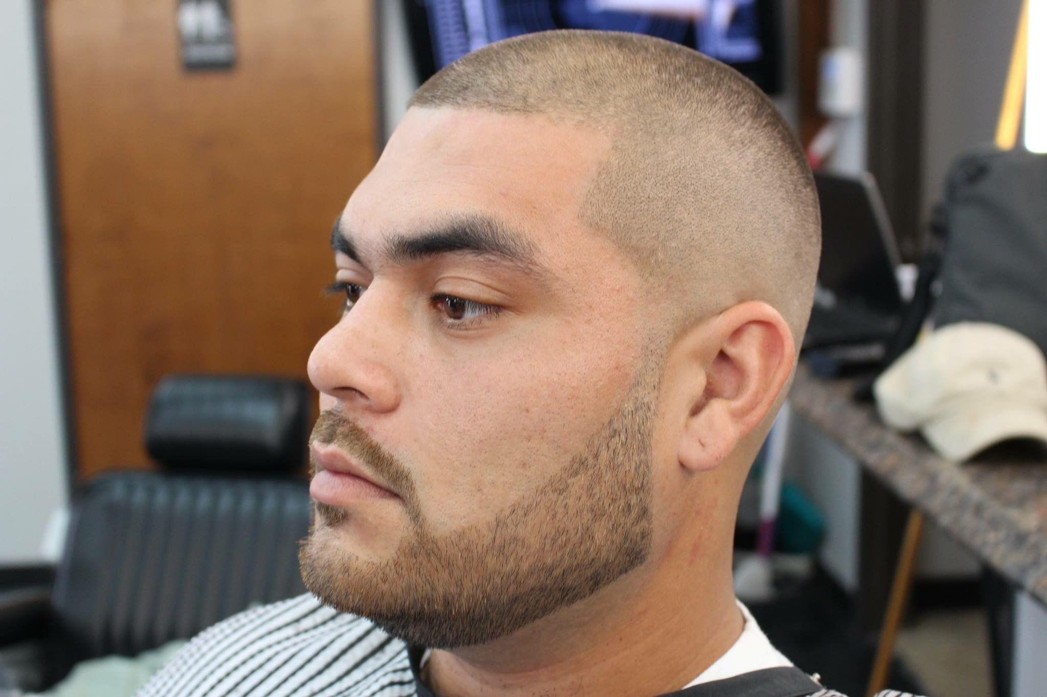 Mens haircuts with receding hairline low burs fade burst burstfade  haircuts  pinterest  haircut styles
