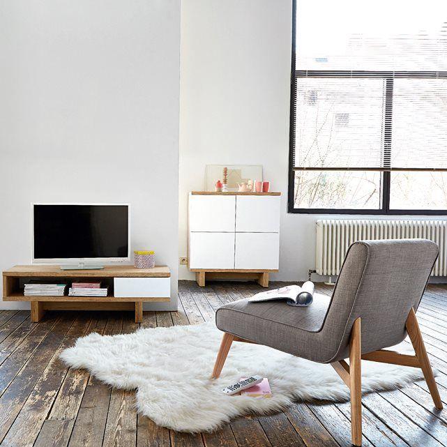 les 25 meilleures id es de la cat gorie tapis mouton sur pinterest basket lumineuse enfant. Black Bedroom Furniture Sets. Home Design Ideas