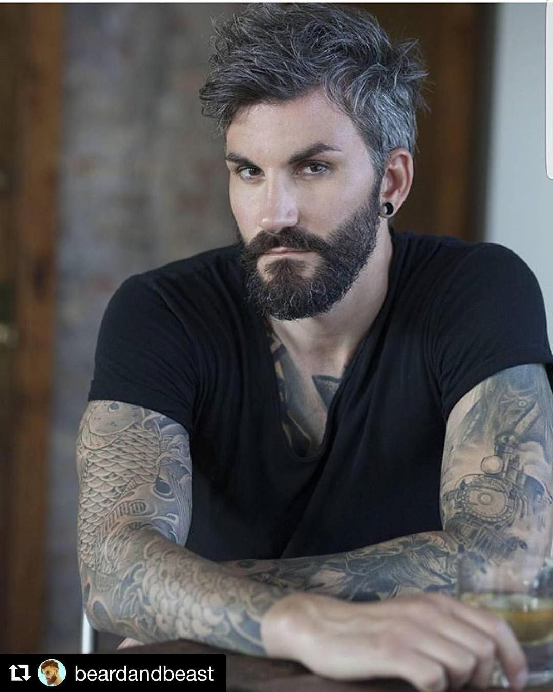 beards-and-tattoos-dating-site-women-free-sex