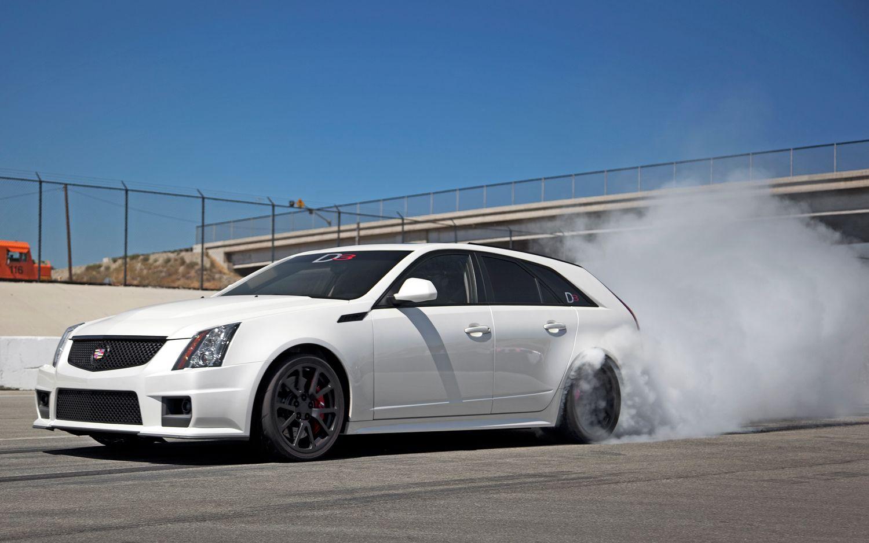 Cadillac cts v wagon google search