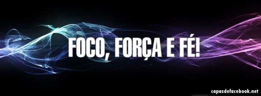 100+ EPIC Best Fotos Para Capa Do Facebook Com Frases