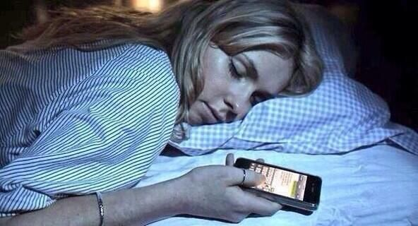 Me every night pic.twitter.