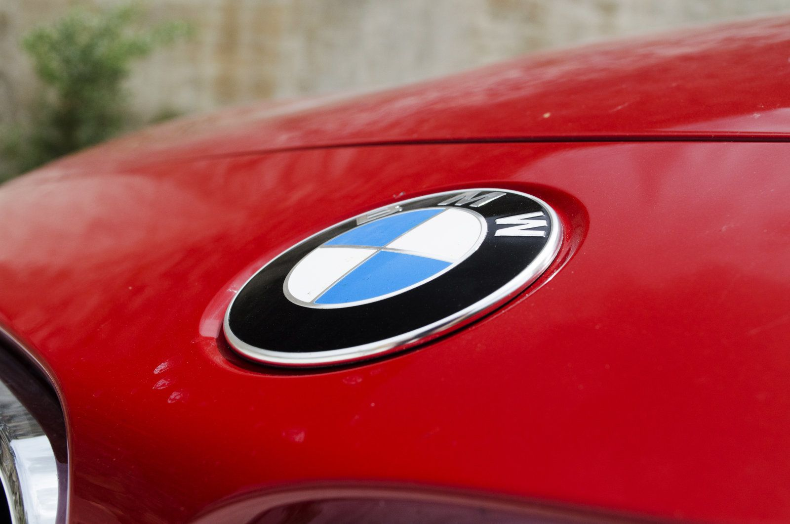 Ibm Will Put Connected Car Data To Better Use Bmw Best Car