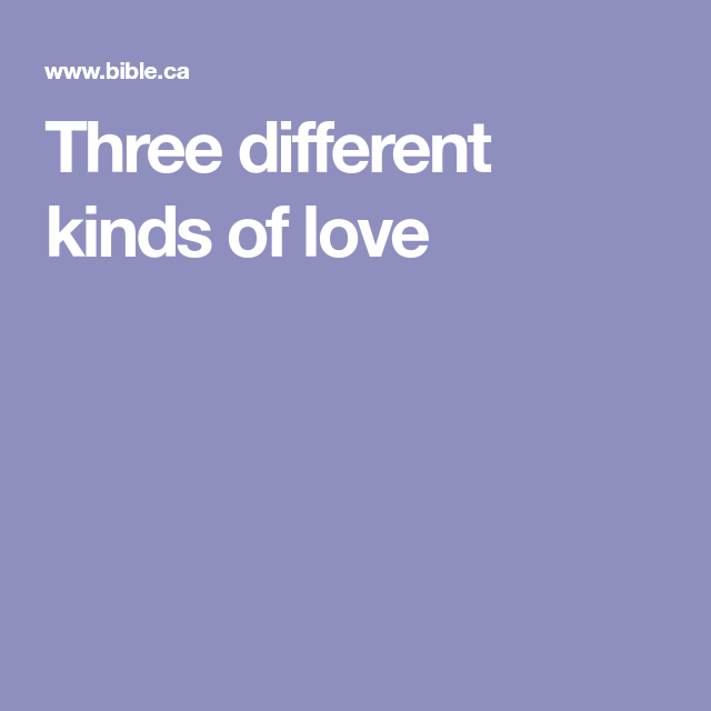 And Between List Differences Dating Marriage Three A Relationship