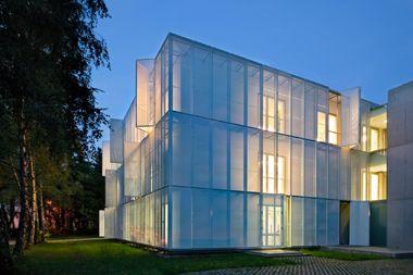 mrt building - Cerca con Google
