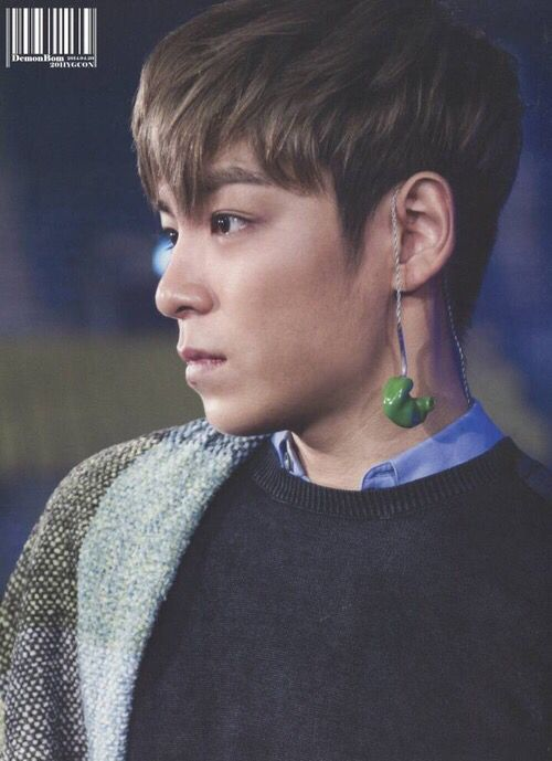 Why Cant My Hair Grow Faster So I Can Get This Cut Find Pin And More On Choi Seung Hyun