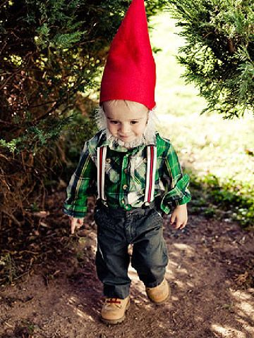 Homemade halloween costumes for kids red felt and halloween costumes homemade halloween costumes for kids cheap halloween costumesdiy solutioingenieria Choice Image