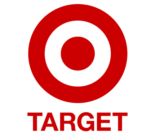 Simple And Effective Target Coupons Target Gift Cards Target Clearance