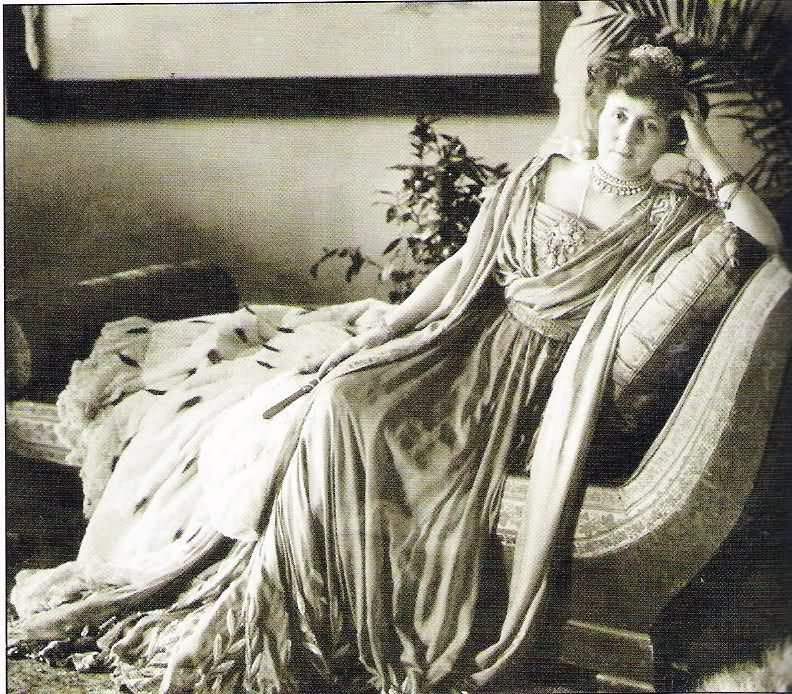 Maria Josè di Braganza