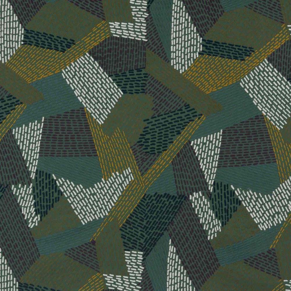 Tissus D Ameublement Tissu Miwok La Maison Bineau Tissus Ameublement Tissu Pierre Frey