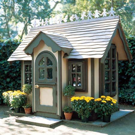 Project Plan 500272 Storybook Playhouse Source Code M0035