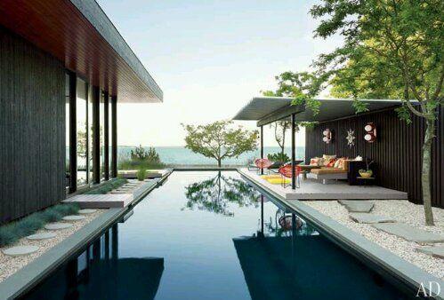 jonathan adler interior design indulgences celeb home architectural digest securedownload-via Design Indulgences