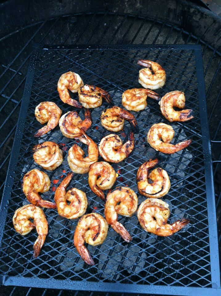 uk availability save off best sell We're giving a new meaning to Shrimp on the Barbie ...