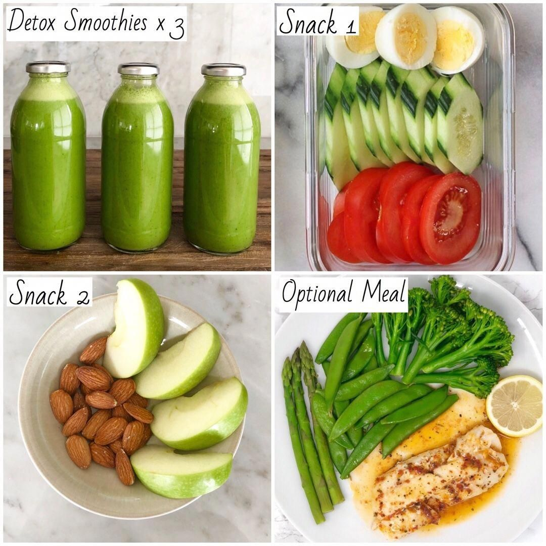 Fast weight loss tips wikihow #rapidweightloss <= | ways to