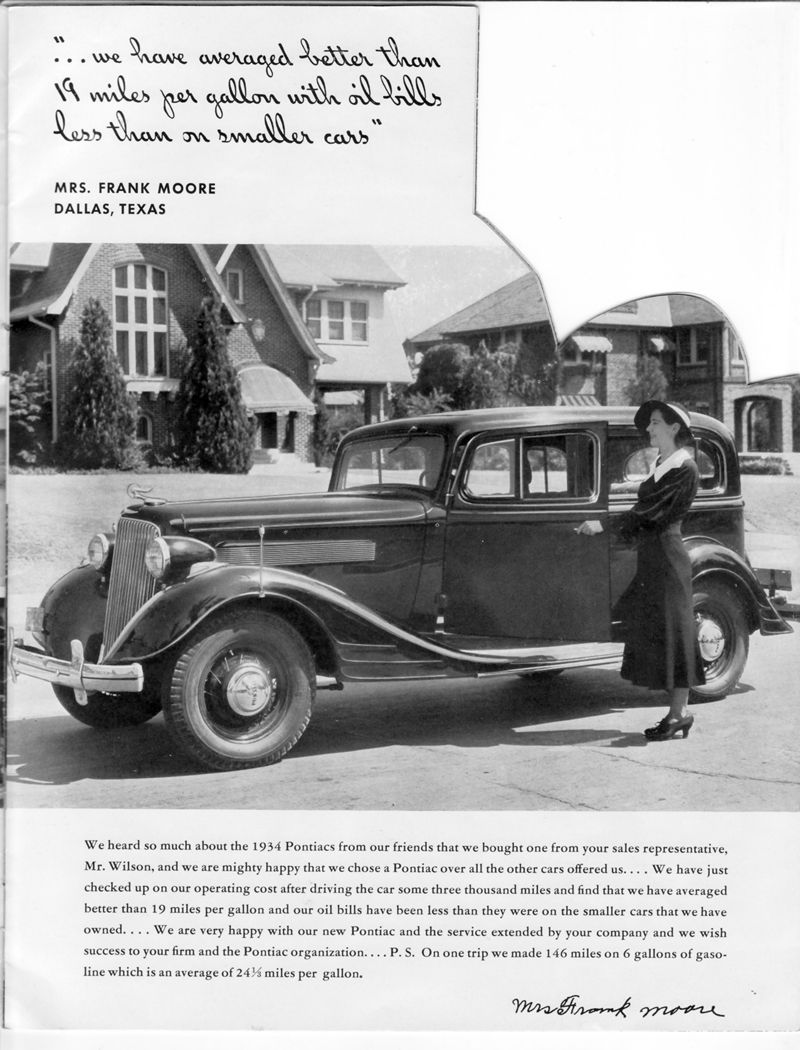 1934 pontiac owner page old pontiacs and buicks pinterest for 1933 pontiac 4 door sedan