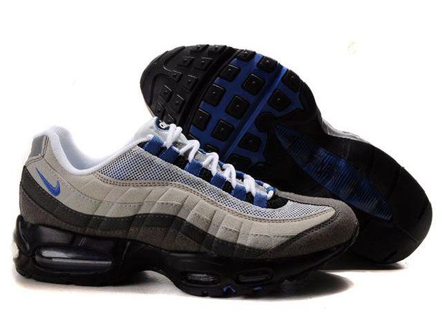 separation shoes 61f40 dddc2 Air Max 95 Womens, Nike Air Max For Women, Mens Nike Air, Air