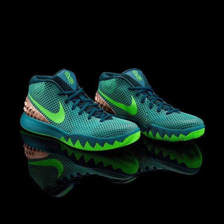 j'aime chaussures de basket-ball