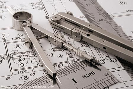 drafting services house drawings pinterest