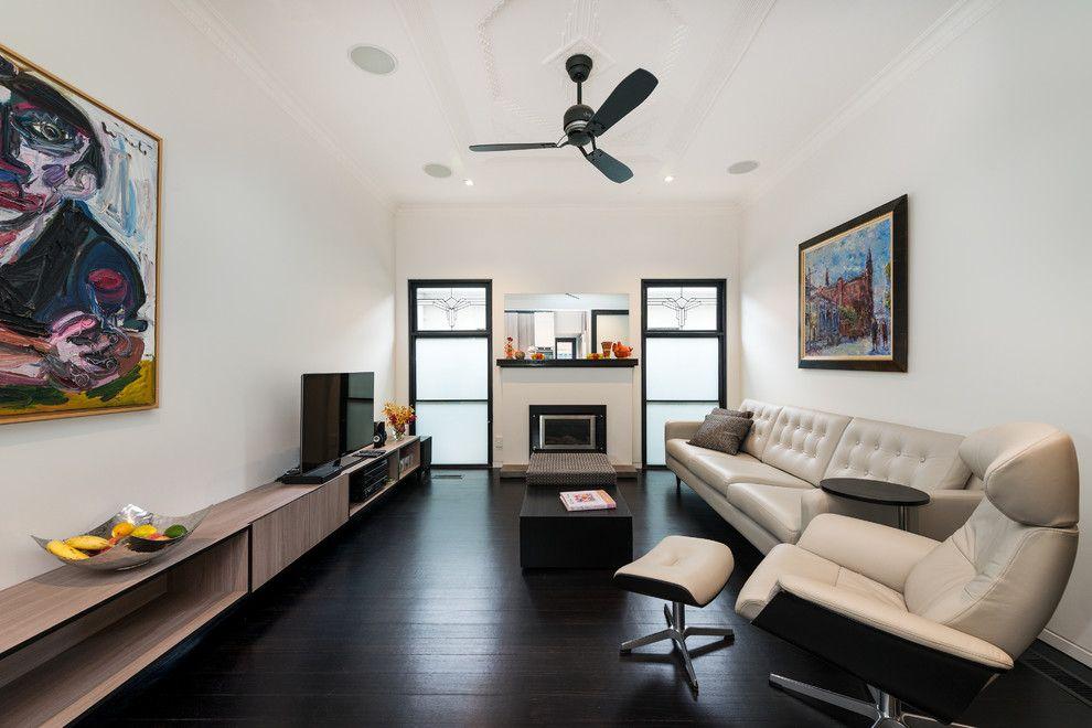 Image Result For White Ceiling Black Walls Living Room Ceiling Fan Perfect Living Room Living Room Scandinavian